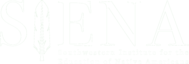 SIENA – Southwestern Institute for the Education of Native Americans